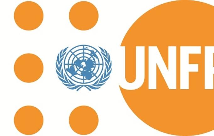 UNFPA Ghana releases ten (10) new publications