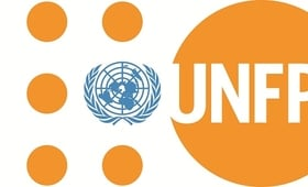 UNFPA Ghana releases ten (10) new publications